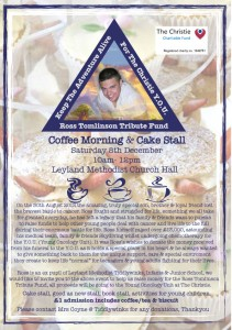 METHODIST-CAKE-STALL-FLYER